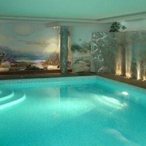 bagni-e-piscine-31